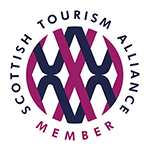 Visit the Scottish Tourism Alliance website