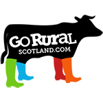 Visit the Go Rural Scotland website